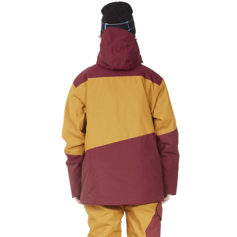 Куртка Picture Organic Styler