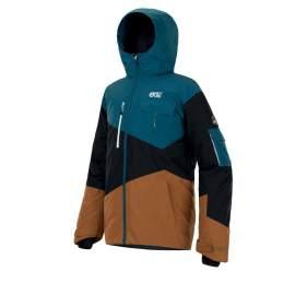 Куртка Picture Organic Styler (2019)