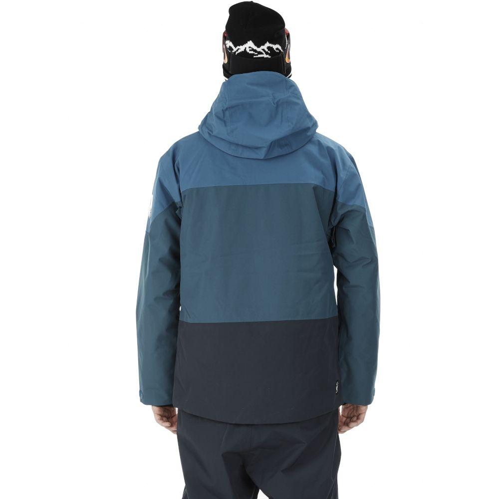 Куртка Picture Organic Object (2019)