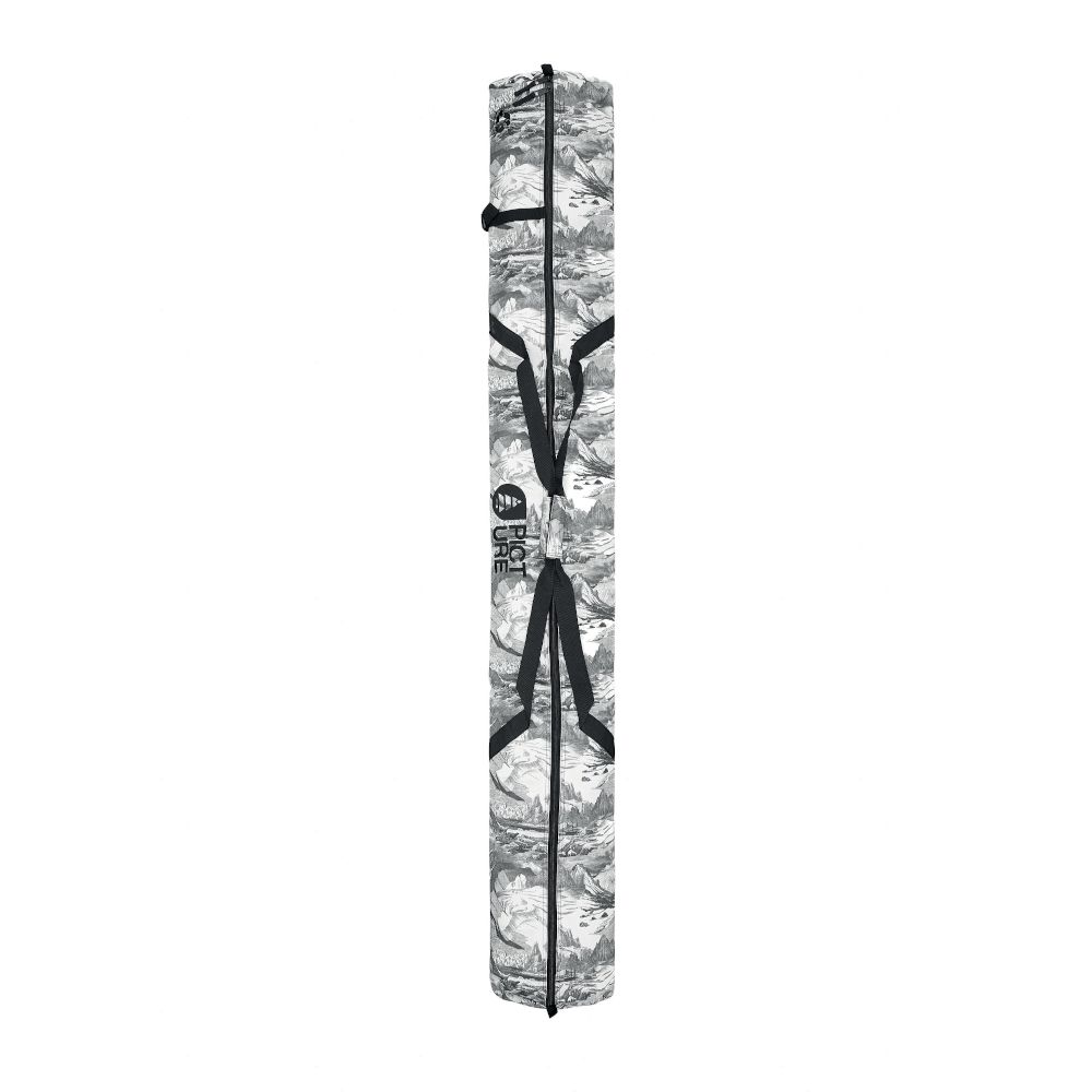 Чохол для лиж Picture Organic Ski Bag (2019)