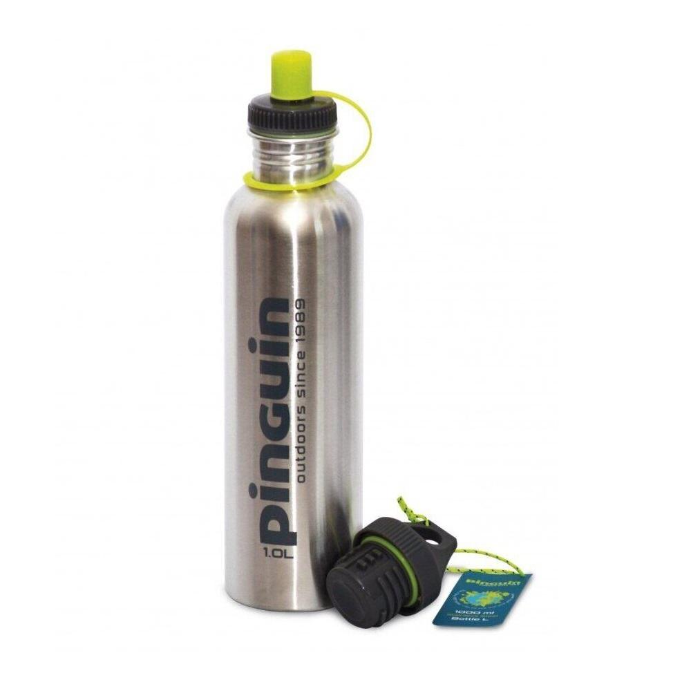 Фляга Pinguin Bottle 1 л