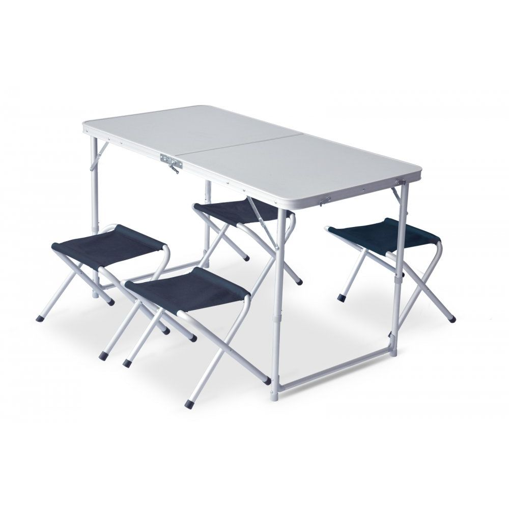 Набір меблів Pinguin Furniture Set
