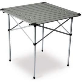 Стіл розкладний Pinguin Table S