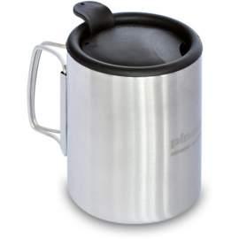 Кружка Pinguin Thermo Mug