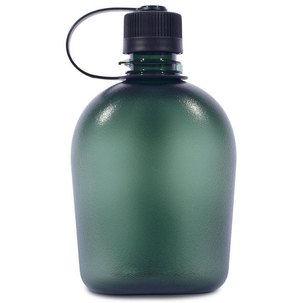 Фляга Pinguin Tritan Bottle Flask 1л