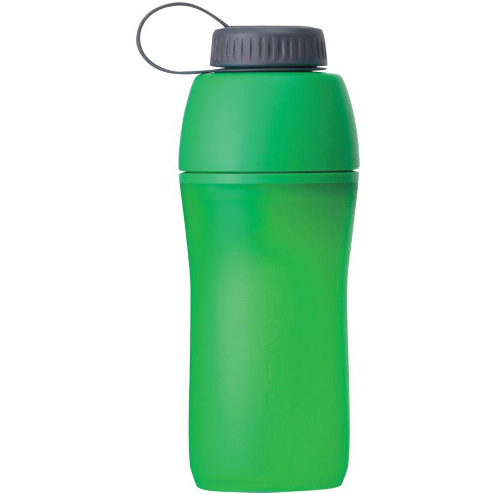Фляга Platypus Meta Bottle 1 л