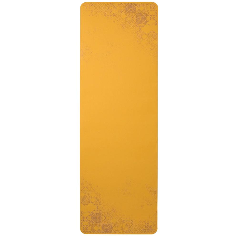 Килимок Prana Henna E.C.O. Yoga Mat