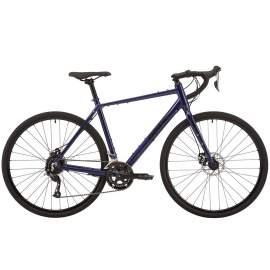 """Велосипед 28"""" Pride Rocx 8.1 (2020)"""