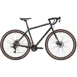 "Велосипед 28"" Pride Rocx Dirt Tour (2019)"