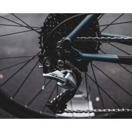 """Велосипед 27,5"""" Pride Rocx Tour (2020)"""