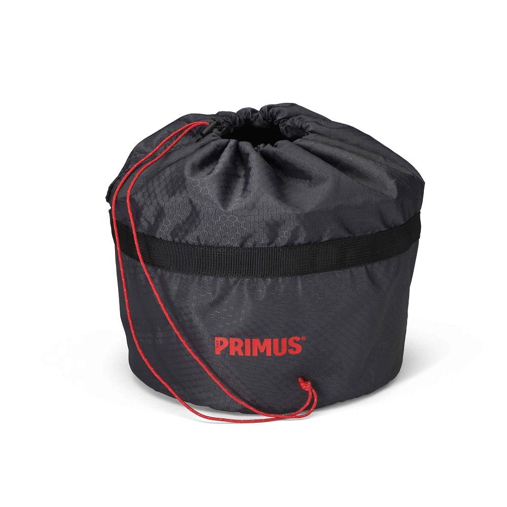 Интегрированная система Primus PrimeTech Stove Set 2,3 л