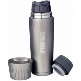 Термос Primus TrailBreak Vacuum Bottle 0,75 л