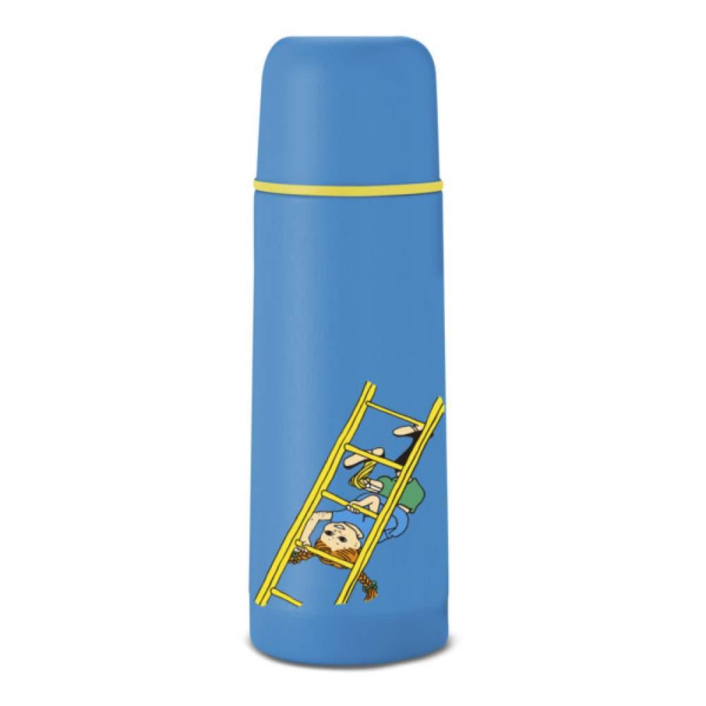 Термос Primus Vacuum Bottle Pippi 0,35 л