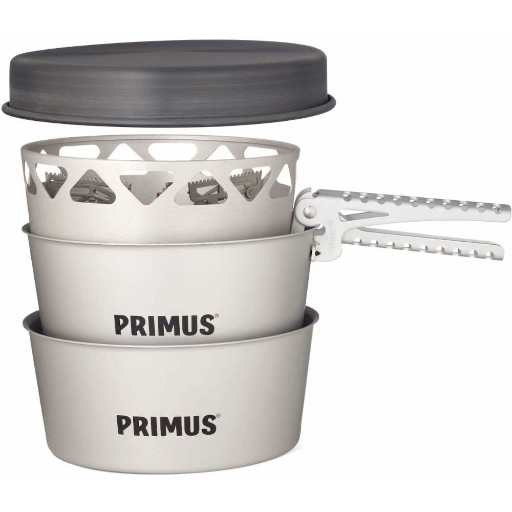 Интегрированная система Primus Essential Stove Set 2,3 л