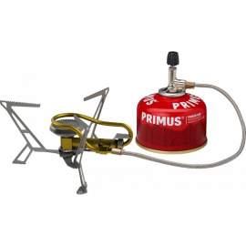 Газовая горелка Primus Express Spider II
