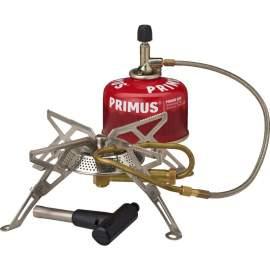 Газовая горелка Primus Gravity III