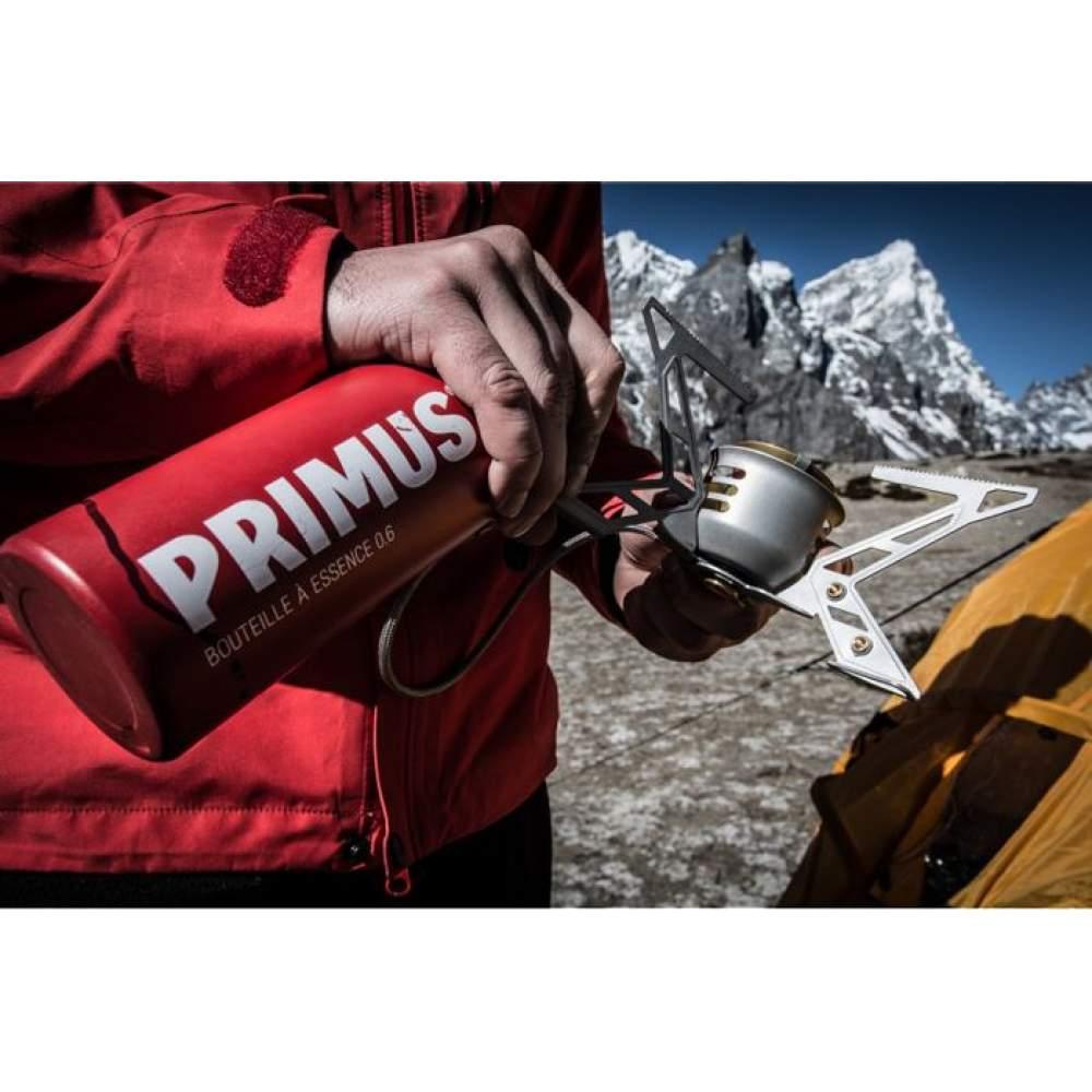 Мультитопливная горелка Primus OmniFuel II
