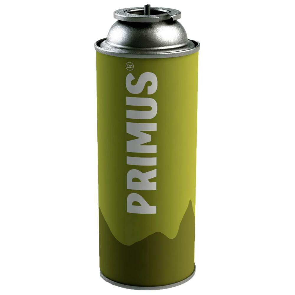 Балон газовий Primus Summer Gas Cassette 220 г