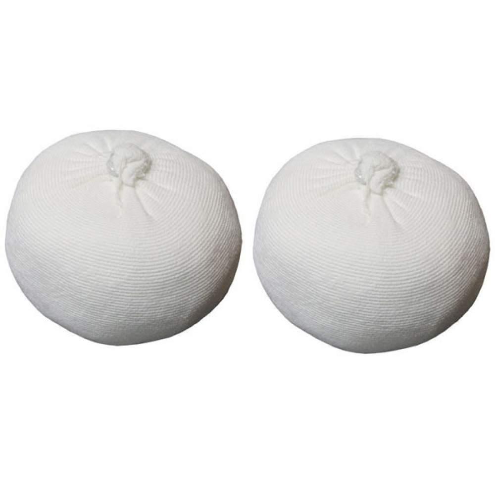 Магнезія в кульках Rock Technologies Chalk balls 2x35 г
