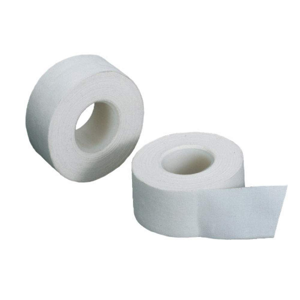 Лейкопластир Rock Technologies Finger Tape 1,25 см