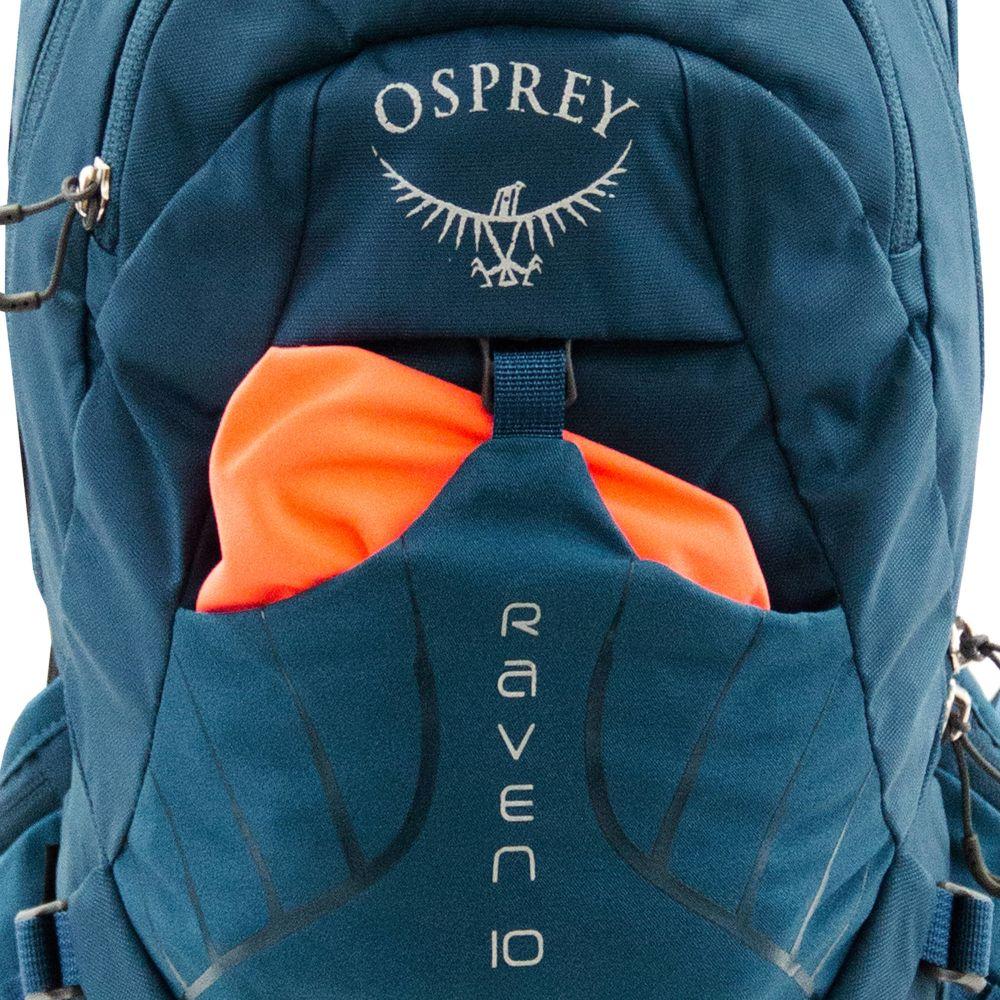 Рюкзак Osprey Raven 14