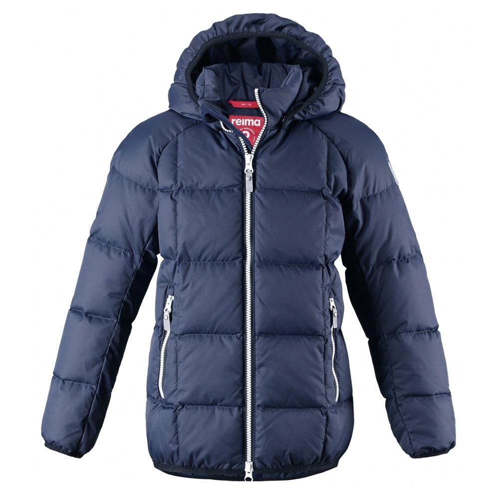 Куртка-пуховик Reima Jord