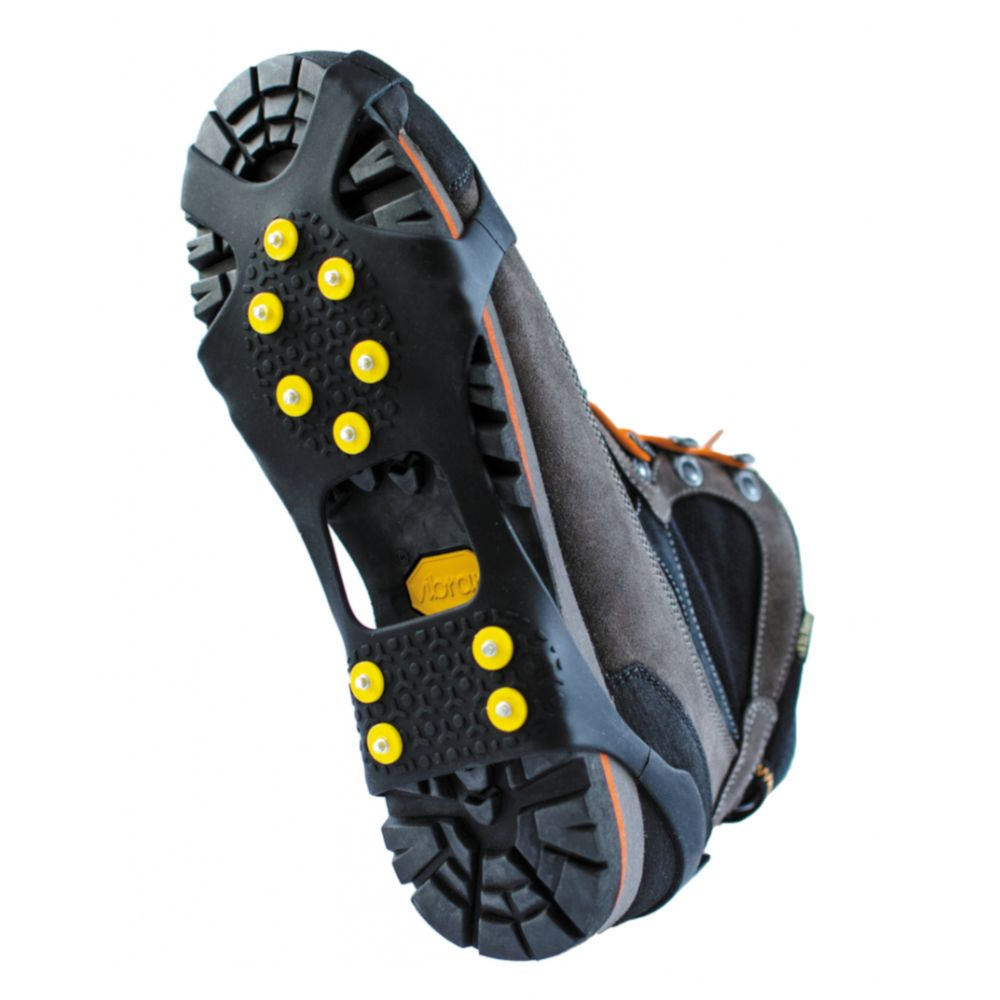 Ледоходы для обуви Rockland Ice Grippers