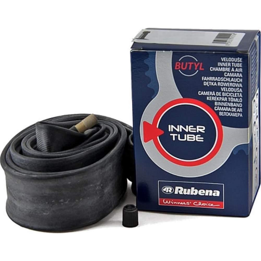 Камера Rubena Classic D07 26x1.5-2.1 FV