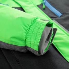 Куртка Alpine Pro Sardaro