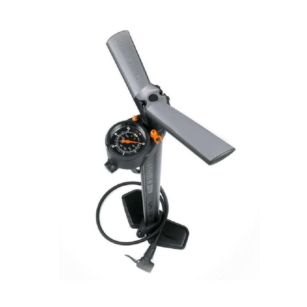 Насос підлоговий SKS Airworx Plus 10.0