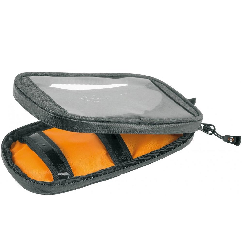 Чохол для смартфона SKS Smartphone Plus Bag Without Mount