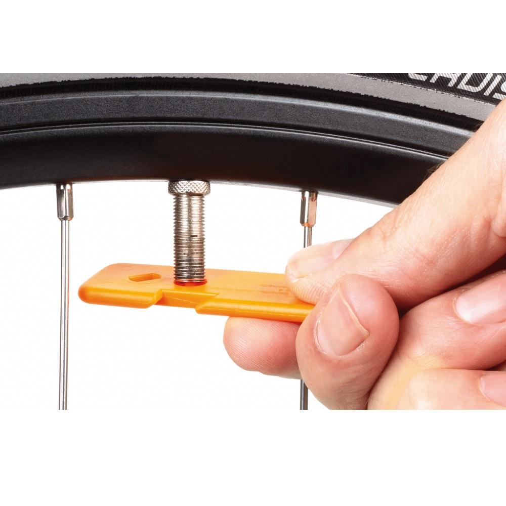 Комплект монтажок SKS Tyre Levers