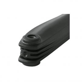 Насос з кріпленням на раму SKS VX 395 mm