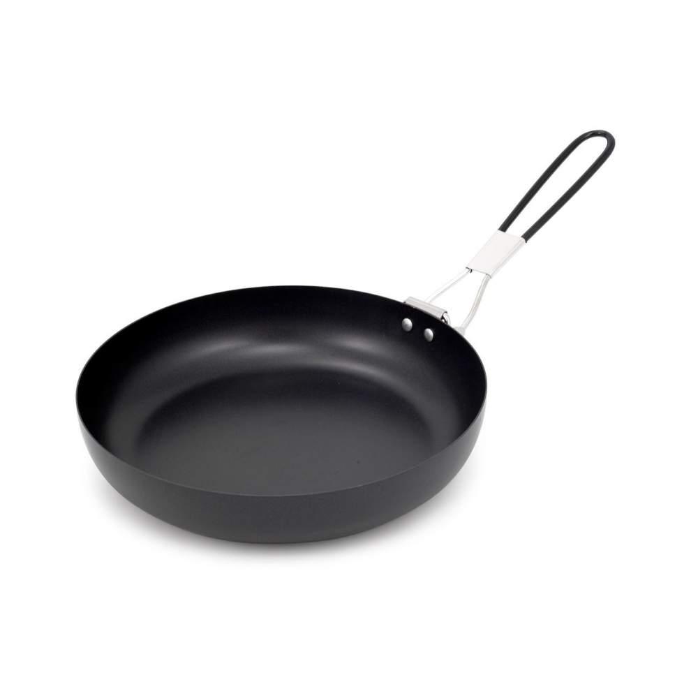 """Сковородка GSI 9"""" Steel Frypan"""