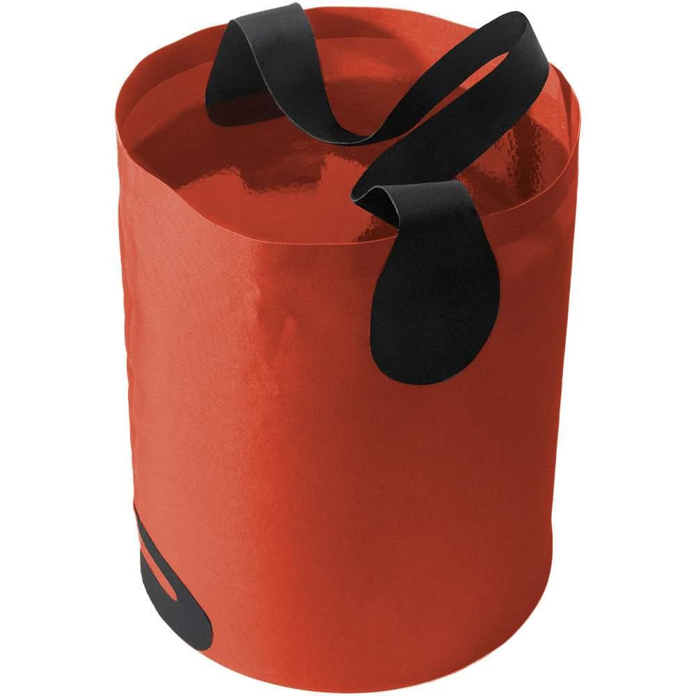 Емкость для воды Sea to Summit Folding Bucket 20