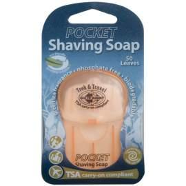Мыло Sea to Summit Pocket Shaving Soap