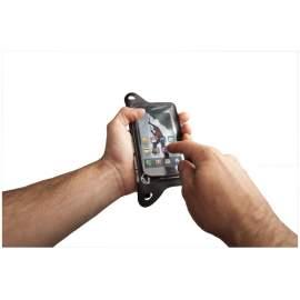 Чохол водозахисний Sea To Summit TPU Guide Waterproof Case for Smartphones