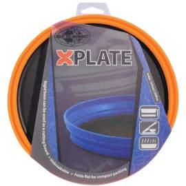 Миска Sea To Summit X-Plate