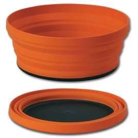 Миска Sea To Summit XL-Bowl