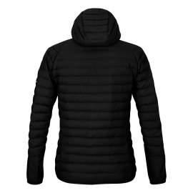 Куртка Salewa Brenta Jacket Mns