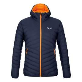 Куртка Salewa Brenta Down Jacket Mns Sample