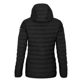 Куртка Salewa Brenta Jacket Wms
