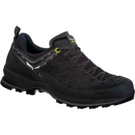 Кроссовки Salewa MS MTN Trainer 2