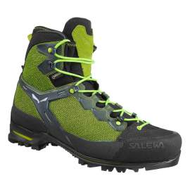 Ботинки Salewa MS Raven 3 GTX