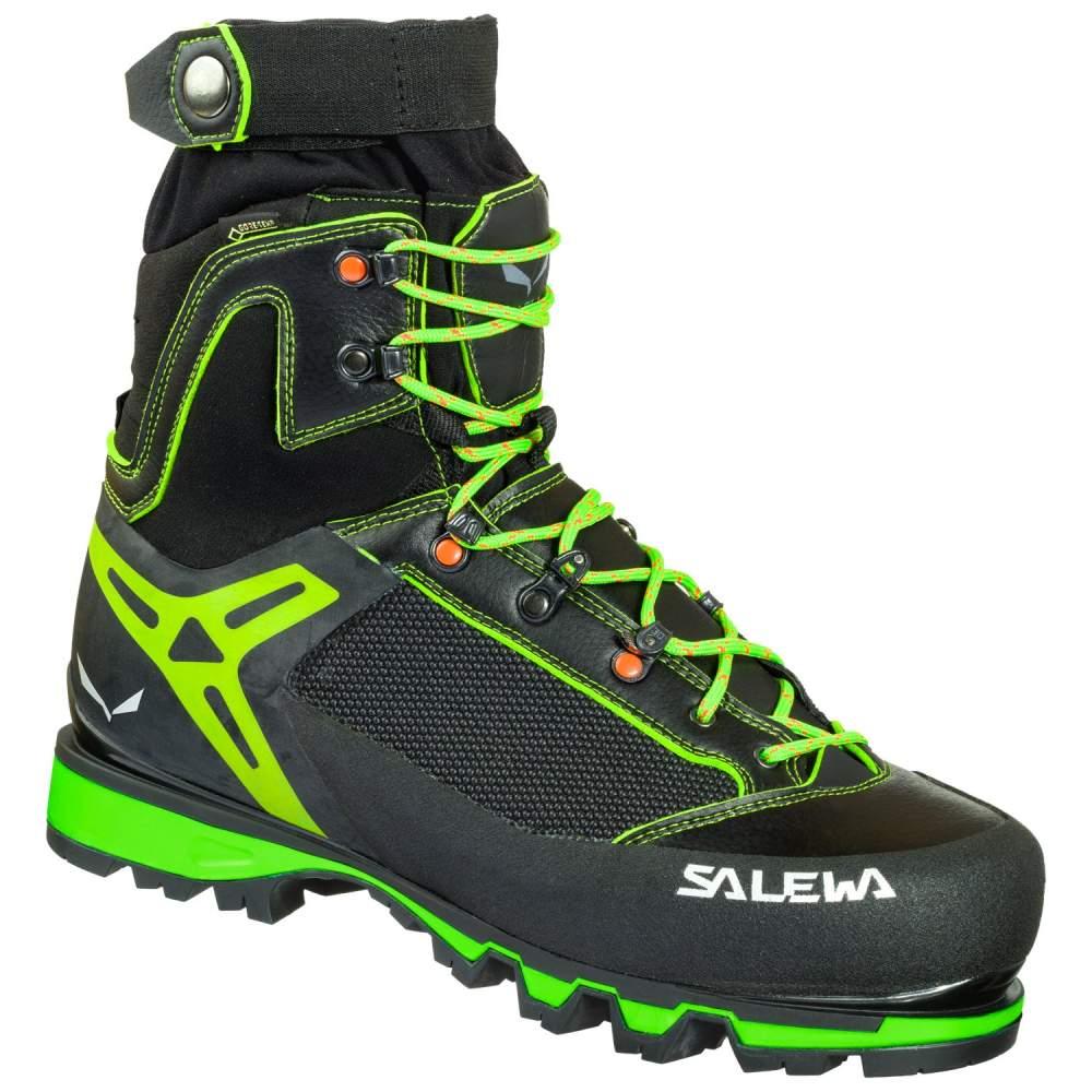 Ботинки Salewa MS Vultur Vertical GTX