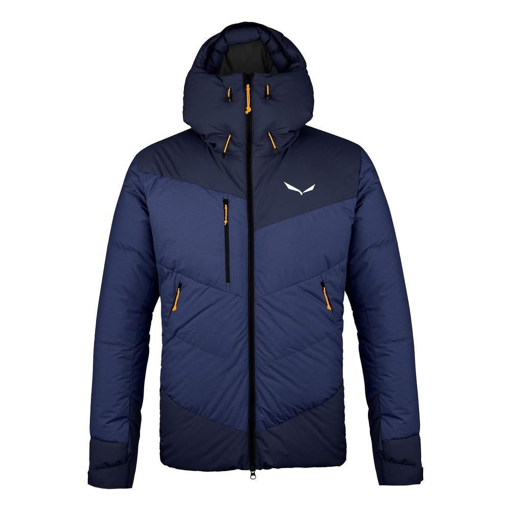 Куртка Salewa Ortles Heavy 2 Mns