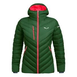 Куртка Salewa Ortles Medium 2 Down Wms Jacket