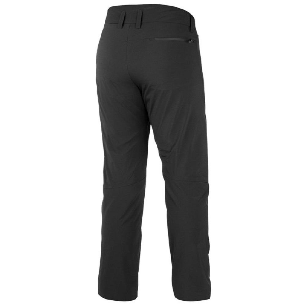 Штани Salewa Puez 2 Durastretch Pants Long Mns