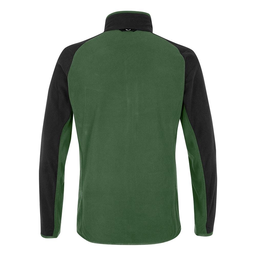 Флис Salewa Paganella Jacket Mns