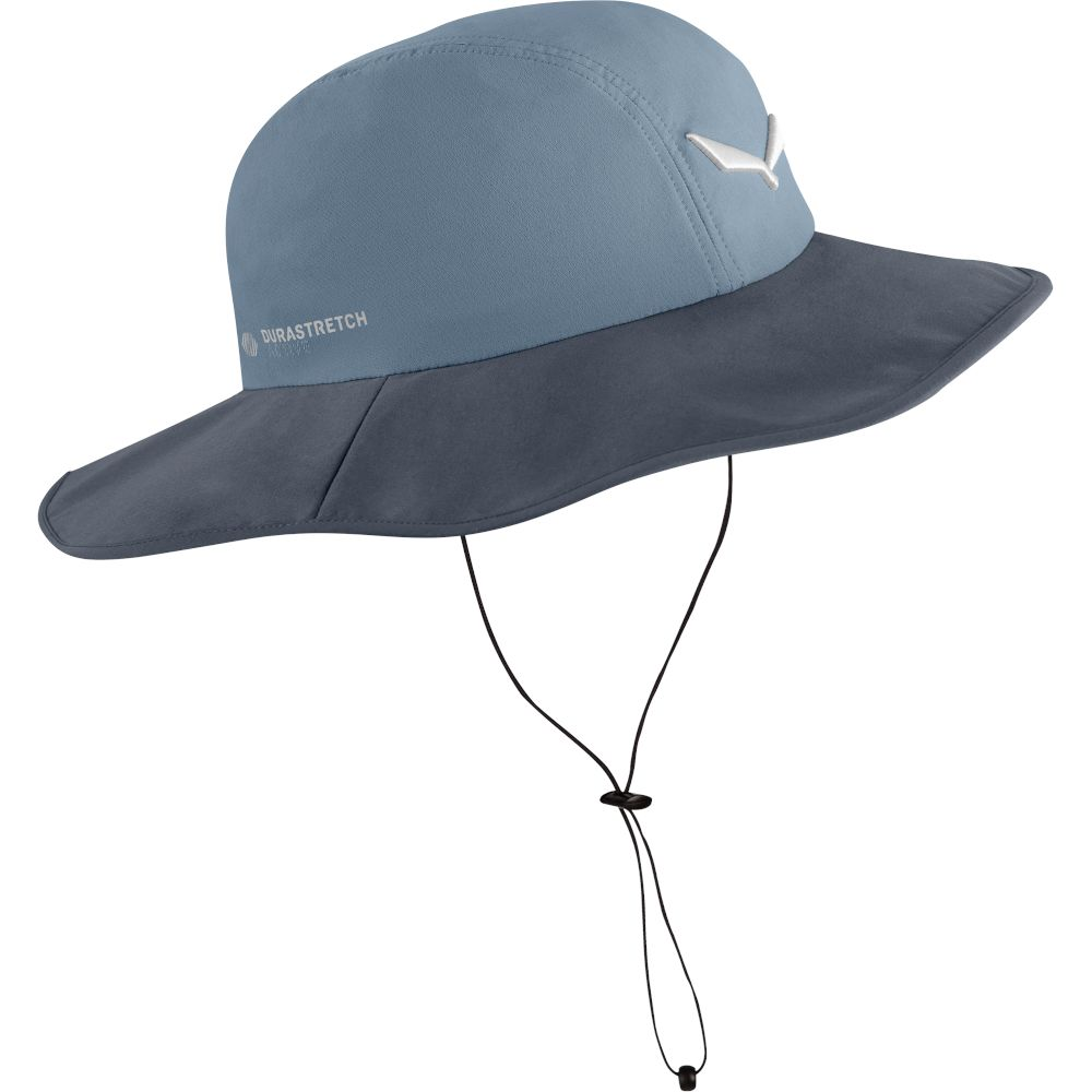 Шляпа Salewa Puez 2 Brimmed Hat